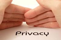 zastita_privatnosti
